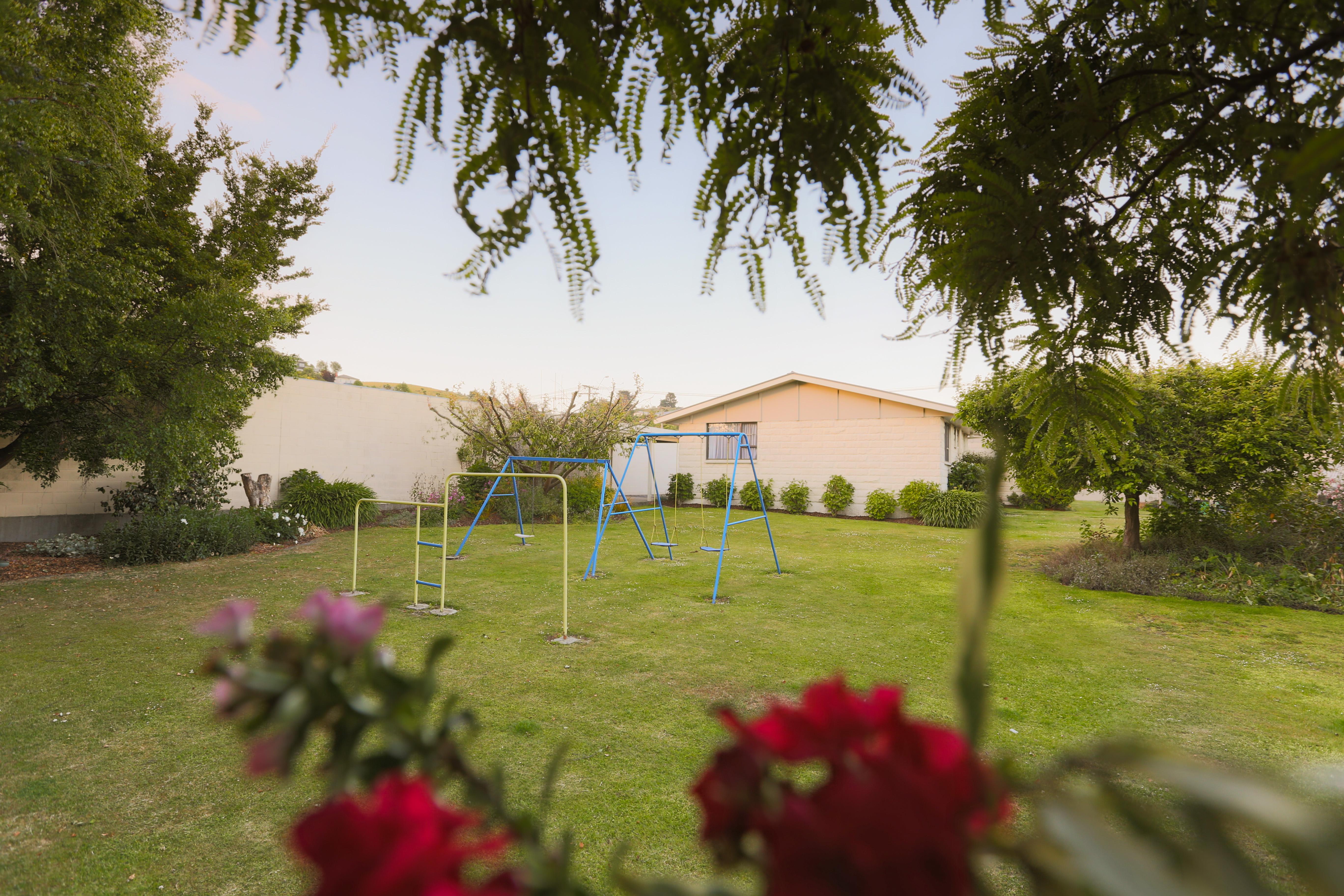 aaathames_garden